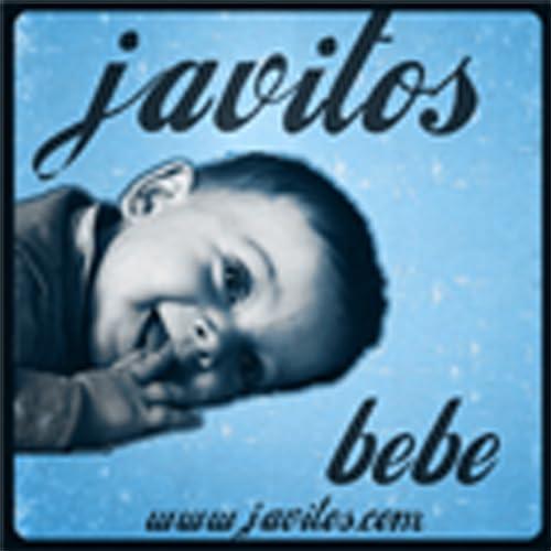 javitos bebe Salamanca