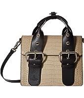 Vivienne Westwood - Alex Medium Handbag