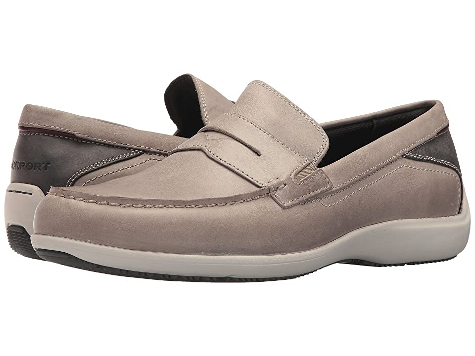 Rockport Aiden Penny (Rocksand) Men