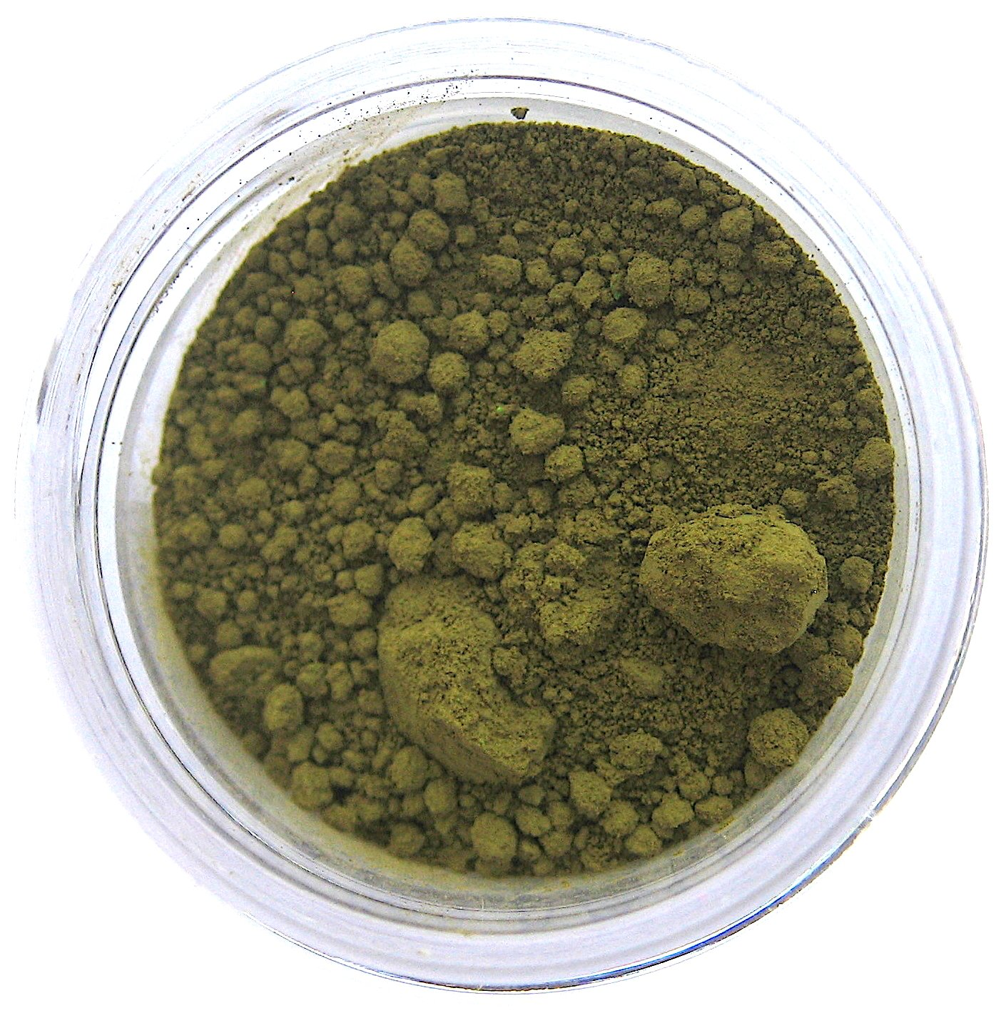 Max 66% OFF Chartreuse Petal Dust free shipping container 4 gram