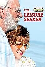 Best the pleasure seekers film Reviews