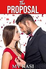The Proposal: Marry an Unsuitable Billionaire? Kindle Edition