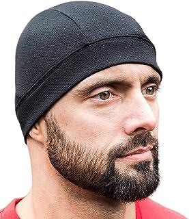 Adventurologist Skull Caps (2 Pack) Black