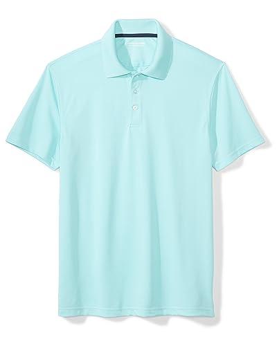 a07cee26c Camisas Polo  Amazon.com