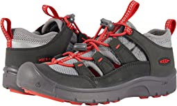 Keen Kids Hikeport Vent (Little Kid/Big Kid)
