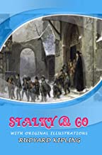 Stalky & Co: Classic Edition With Original Illustrations