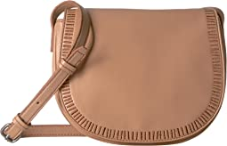 Zene Small Crossbody