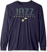 Best nba shop jazz Reviews
