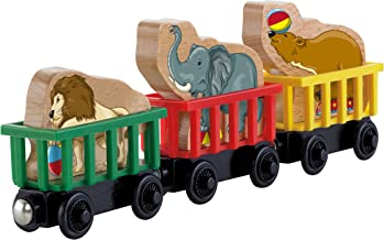 Best thomas and friends thomas and the circus Reviews