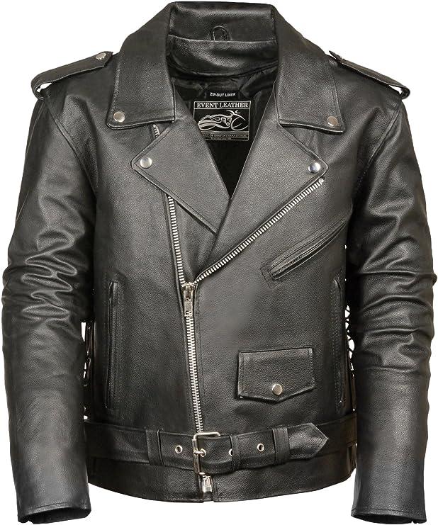 Details about  /Velocitee Mens Vest Respect Is Earnt Biker Motorcycle Slogan A22685