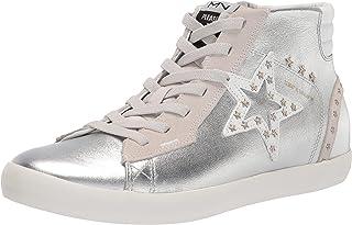 مارك ناسون ذا ستيلر حذاء رياضي للنساء