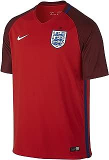 Best england euro jersey Reviews