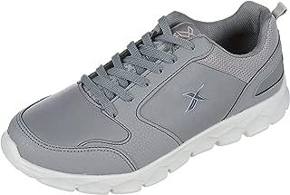 Kinetix Kadın OKA PU W 9PR Spor Ayakkabılar