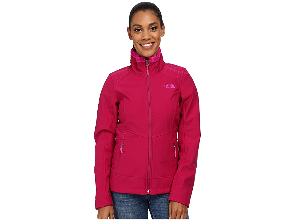 The North Face Apex Chromium Thermal Jacket (Dramatic Plum (Prior Season)) Women