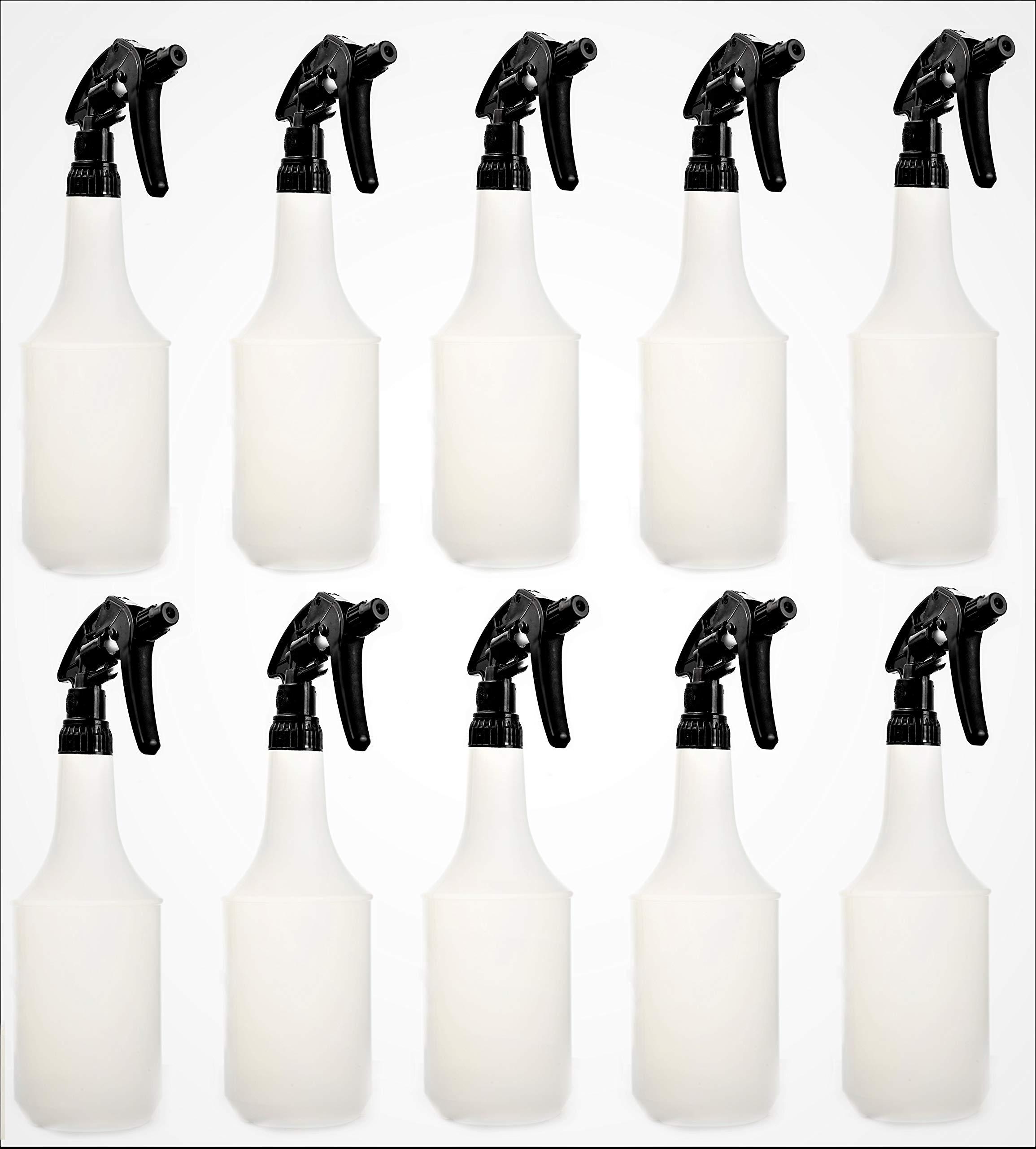 CAE Industry Master Carline - Botella pulverizadora vacía, 1 L, de ...