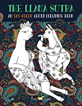 Best kama sutra coloring book Reviews