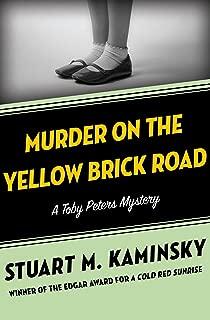 yellow bricks com