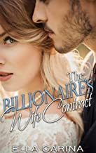 The Billionaire's Wife Contract