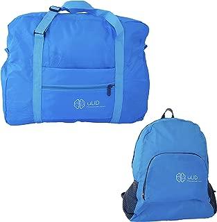 carry bag travel