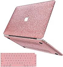 Best macbook air 13 inch target Reviews