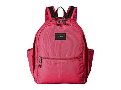 STATE Bags Kent (Blossom) Backpack Bags