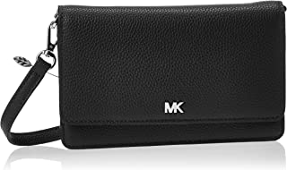 Michael Kors Womens Handbag, Black - 32T8Sf5C1L