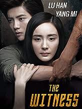 watch the wicked korean movie english subtitles