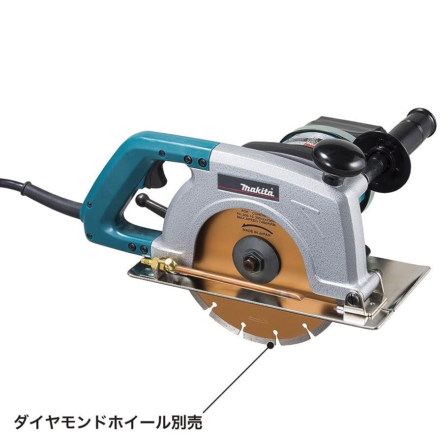 レコーダー王位まぶしさマキタ(Makita) バッテリアダプタ(36Vバッテリ専用) BAP36 A-50099