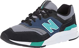 New Balance 997H, Men's Athletic & Outdoor Shoes