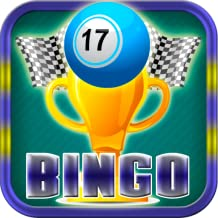 Free Slots Games Machine Trophies Awarded Part
