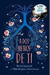 A dos metros de ti (Spanish Edition) Kindle Edition