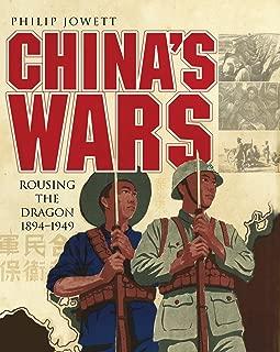 Best china war machine Reviews