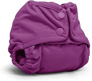 used rumparooz cloth diapers