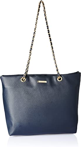 Women S Handbag Navy