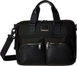 Tumi - Alpha Bravo Albany Slim Commuter Brief
