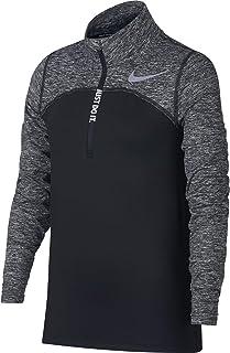 Nike 男式 Hypervenom Phatal Fg 足球靴