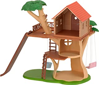Best dolls tree house Reviews