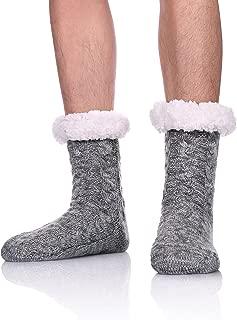 Best mens chenille socks Reviews