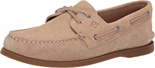 Best sperry topsider authentic original 7 eye boot Reviews