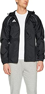 Men's Core 18 Rain Jacket