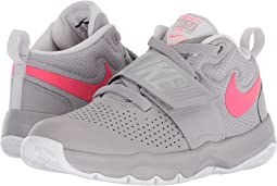 Atmosphere Grey/Racer Pink/Vast Grey