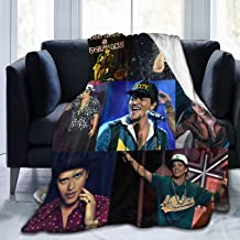 Amazon Com Bruno Mars Gifts
