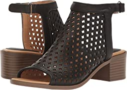 Nine West Kids Kariana (Little Kid/Big Kid)