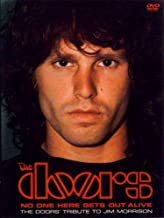 The Doors - No One Here Gets Out Alive: A Tribute to Jim Morrison