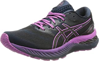 ASICS Women's Gel-Nimbus 23 Lite Running Shoe