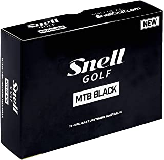 Best snell mtb red Reviews