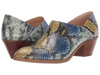 Katy Perry The Hope (Blue Multi Pearl Snake) Women