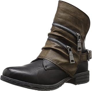 Two Lips Women's ATIA Boot