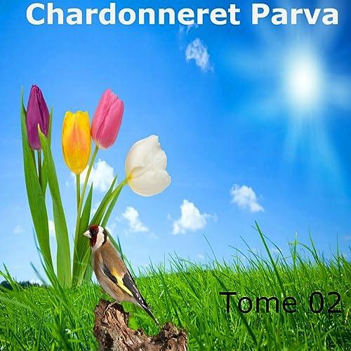 CHARDONNERET DE PARVA CHANT TÉLÉCHARGER