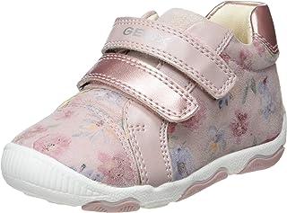 ef1e23f3c5664 Amazon.fr   Geox - Chaussures bébé fille   Chaussures bébé ...